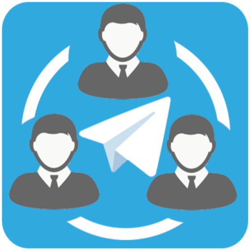 اد اجباری تلگرام