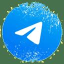 لایک تلگرام